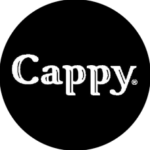 logo cappy