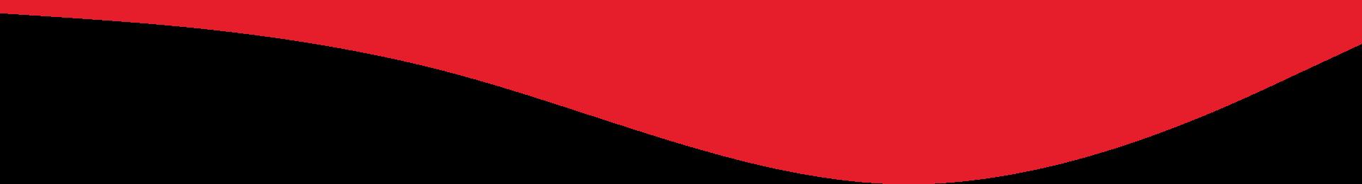strishe e kuqe coca-cola