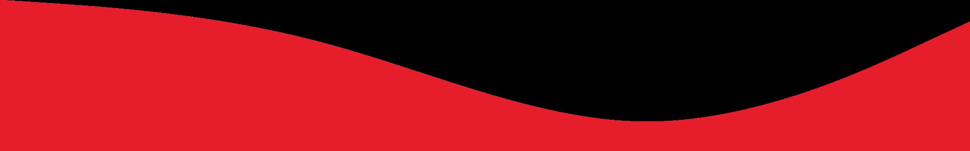 strisha e kuqe Coca-Cola