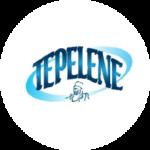uji tepelene logo
